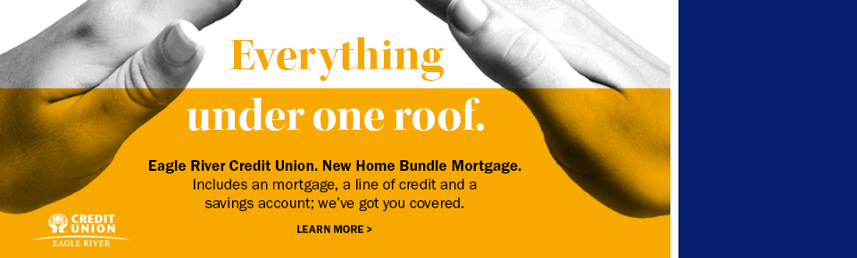 Home Bundle Mortgages